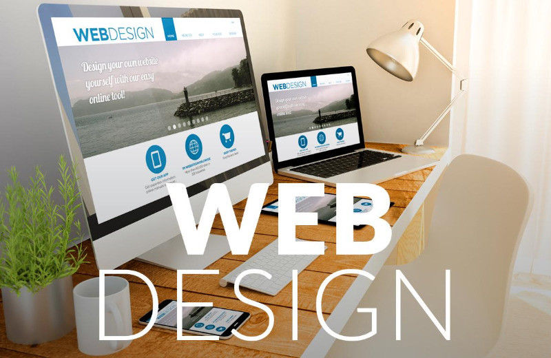 homewebdesign
